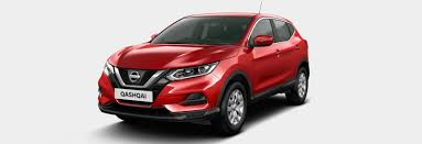nissan build and price nissan qashqai colours guide and prices carwow