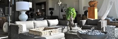 HOMEstyle HOMEstyle HOMEstyle - Home style furniture