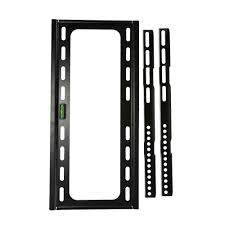 19 inch flat screen tv wall mount compare prices on wall mounts for flat screen tv online shopping