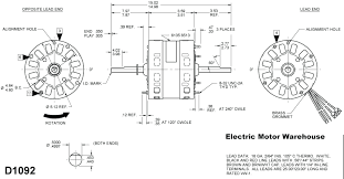 wiring diagram for trailer with electric brakes fan switch