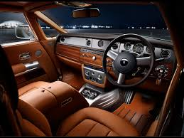 roll royce wallpaper 2012 rolls royce phantom coupe aviator collection dashboard