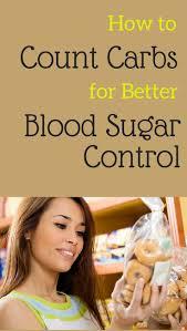 best 25 reversing type 2 diabetes ideas on pinterest reversing