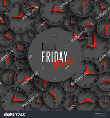 black friday tires sale black friday sale banner holiday season stock vector 334783658