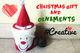 picture of paper mache christmas ornament all can download all