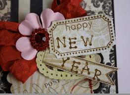 new year photo cards 8 amazing happy new year greeting card ideas usa events
