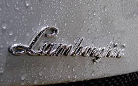 lamborghini logo lamborghini car logo desktop wallpaper 58907 1920x1200 px