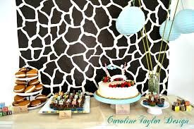 giraffe baby shower ideas giraffe baby shower ideas baby shower gift ideas