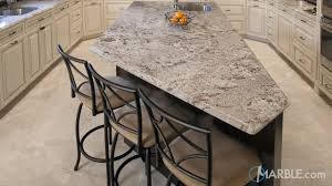 bianco antico granite with white cabinets furniture bianco antico granite dining table countertop with iron