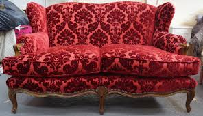 Extraordinary Chair Upholstery Upholstery Genuine French Furniture And Furniture Upholstery