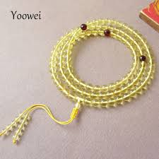gold amber bracelet images Yoowei 108 prayer amber bracelets 5mm natural baltic amber rosary jpg