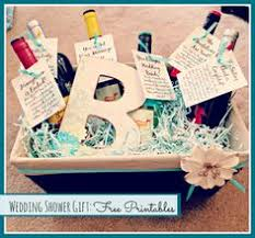 gift ideas for bride night before wedding lading for