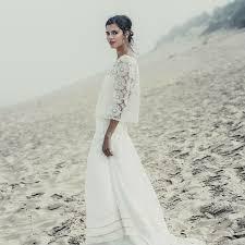 robe de mari e pr s du corps quelle robe de mariée pour quelle morphologie