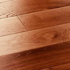 select floors 20 photos flooring 235 derwood cir rockville
