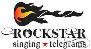 singing telegrams los angeles ca rockstar singing telegrams epic birthdays la nyc sf sd sea pdx