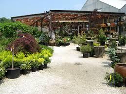 Breezewood Gardens Chagrin Falls - our little acre breezewood garden center