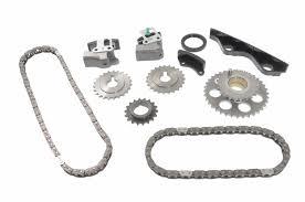 nissan micra timing belt kit chaîne distribution pour nissan micra k11 93 02 1 0i h b 1 4i