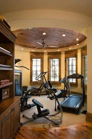37 best home gym ideas images on pinterest home gym design home