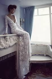 melbourne u2013 kidding around australia 136 best wedding dresses for sale images on pinterest wedding