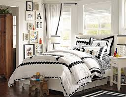 cute bedding for teen girls design photo collections