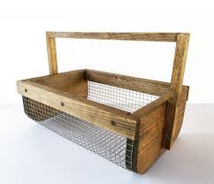best 25 garden basket ideas on planters shade