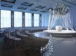 affordable wedding venues chicago lincoln chicago wedding venue is one of the more unique