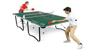 joola signature table tennis table joola inside table tennis table motion joola inside table tennis