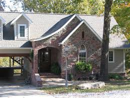 Residential Remodeling And Home Addition by Abshier Construction Remodeling U2013 Custom Homes U2013 Additions