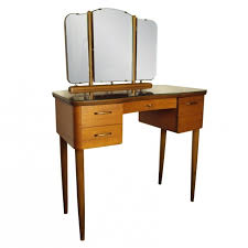 modern vanity table set modern dressing table with mirror 1 drawer malaysia best prices
