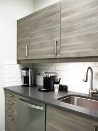 office staff kitchen u2014 elle peters design