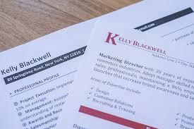 resume paper resume templates