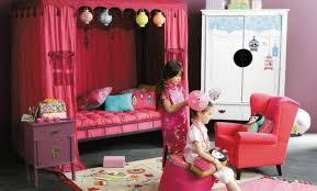 chambre japonaise ado deco japonaise chambre cool couleur de chambre u ides pour passer