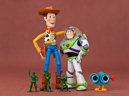 Buzz Lightyear And Woody Meme - image 163281 hentai woody 変態ウッディー know your meme