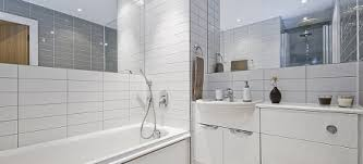 Refinishing Bathroom Fixtures Bathtub Reglazing Sink Reglazing Tile Reglazing Bathroom