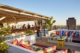 Top 10 Bars In Lisbon Best Rooftop Bars For Sweeping Views Of Los Angeles