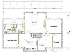 home design plans with basement basement design plans simple basement design plans with additional