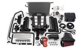 2014 dodge challenger performance parts dodge challenger supercharger kits
