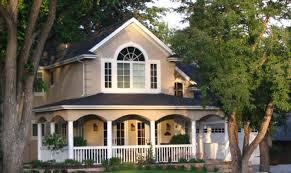porch blueprints simple large front porch house plans placement home plans