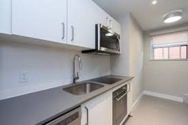 2 Bedroom Condos For Rent In Scarborough Pet Friendly Apartments For Rent In Scarborough On From 1235