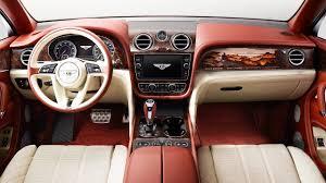 bentley suv 2018 2018 bentley mulliner most luxurious sedan in the world youtube