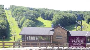 laurel highlands pa community berkshire hathaway homeservices