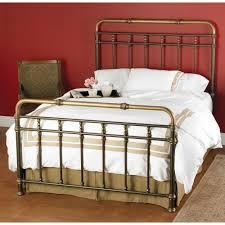 ideas brass headboard divine creating brass headboard u2013 home