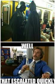 Funny Batman Memes - batman memes google search funny pinterest batman memes