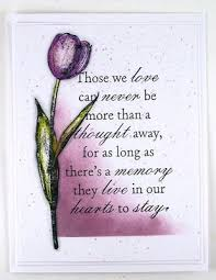 condolences greeting card 60 sympathy condolence quotes for loss with images