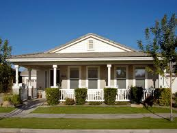 homes with porches exterior trim molding and columns hgtv