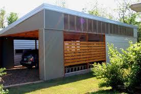 carport designs ideas room furniture ideas