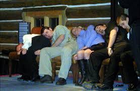 hypnotist for hire hire miller stage hypnotist hypnotist in dallas
