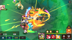best turn based rpg android war tactics r android apps on play