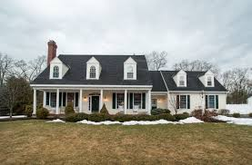 New England House Plans New England Style House Plan House Style Design New England