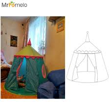 online buy wholesale wooden tent garden from china wooden tent