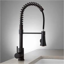 buy kitchen faucet faucet design luxury kitchen faucet brands kitchen faucets with